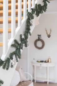 Lebensimpressionen Unser Zuhause Im Advent