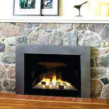 the best gas fireplace inserts best gas fireplace inserts gas fireplace inserts ct gas fireplace inserts