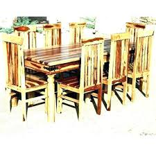 8 person dining table. 10 Person Dining Room Table 8 Set Other Fresh . E