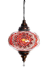 chandelier parts and accessories chandelier chandelier parts and accessories uk crystal chandelier replacement parts uk