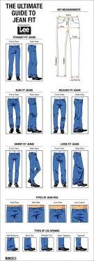 Boys Lee Jeans Size Chart Boys 8 20 Lee Premium Select Skinny Jeans Size 18 Dark