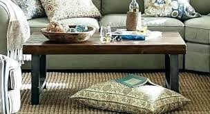 griffin coffee table pottery barn griffin coffee table griffin coffee table pottery barn griffin table griffin