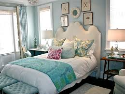 Teal Accessories Bedroom White And Turquoise Accessories For Bedroom
