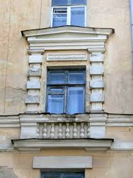 Alte Fenster Fenster Alt Glas 50478