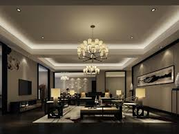 For Living Room Lighting Modern Chandelier Awesome Chandeliers By Lightology Lighting