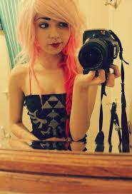 960 best images about Scene Girls on Pinterest Scene hair Her.