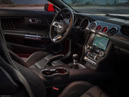 2015 mustang interior. ford mustang interior 2015 pictures
