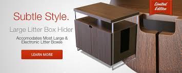 litter box hider furniture. litter box hider furniture t