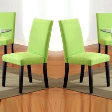 faux leather dining chair covers faux leather dining chair covers wonderful lime green dining chairs inside faux leather dining chair covers