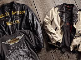 however some customers prefer non leather riding jackets so we offer a range of abrasion resistant textile jackets as well