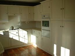 cleaning kitchen cabinet doors. Degreaser Cleaner For Kitchen Cabinets Large Size Of Wood Cleaning Products Timber Cupboard Cabinet Doors
