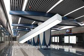 modern office ceiling. Modern Office Ceiling Light Fixture,36 Fluorescent Fixture P