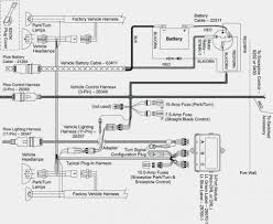 6 5 kw onan wiring diagram data wiring diagram blog onan 6 5 rv generator control wiring diagram wiring diagram remote onan emerald 3 wiring 6 5 kw onan wiring diagram