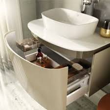 Bathroom Sinks Accessories Ideal Standard Inspiration The Bathroom Sink Design