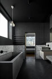 Bad Mit Eckbadewanne Luxus 32 Top Badewanne Bette Konzept Bettweeps