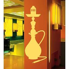 cafe arte 75 wall st