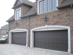 garage door trim home depotNice Home Depot Garage Doors  Best Home Depot Garage Doors
