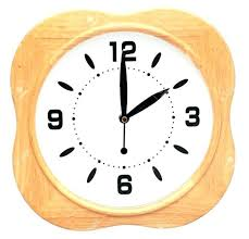 large office clocks. Wonderful Large Office Wall Clocks Image For Trendy Clock