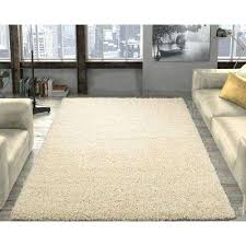 7 x 10 jute rug contemporary solid beige 7 ft x 9 ft area rug