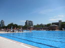 mccarren park pool 600x450