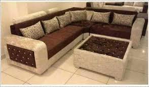 corner sofa sets in bengaluru