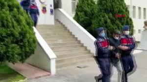 Son dakika haber… ADANA Çelik kasadan 100 bin TL çalan hırsızlar yakalandı  | ONHaber.Net - Son Dakika Haberler