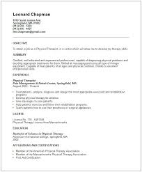 Psychiatric Nurse Certification Formidable Resume Sample For ...