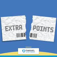 Extra Points with Cousin Sal & Dave Dameshek