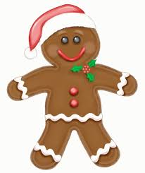 Image result for Christmas Cookie Walk
