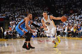 The Shocking Reason Nike Lost Stephen Curry to Under Armour | Fortune