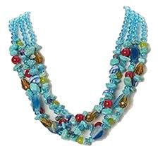 Sedalia Designs Amazon Com Sedalia Designs Simply Stunning Blue Agate Diva