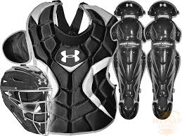 under armour youth catchers gear. under armour youth catchers gear