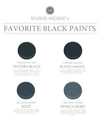 Great Popular White Paint Most Popular Colors Best White Paint Color For Interior  Trim Most Popular Black