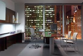 private office design. The Term Might Conjure Up Images Of A Cavernous, Wood-paneled Private Office With Fireplace And An Over-sized Portrait Founder, Or Maybe Stark Design