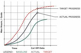 Expert Project Management The Mysterious S Curve