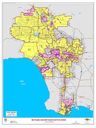Los Angeles City Map ile ilgili görsel sonucu