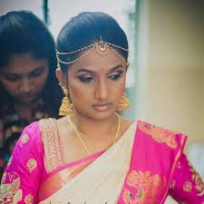 celebrity makeup in bangalore bridal beauticians bangalore book an appointment