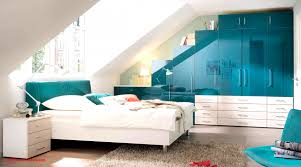 Badezimmer In Dachschräge Luxus 42 Entwurf Com Neu Attraktiv