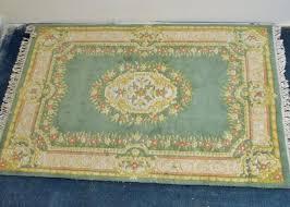 french area rug french area rug french blue area rugs
