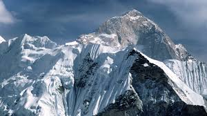 why is it colder at the top of a mountain than it is at sea level howstuffworks