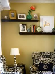 Images Of Floating Shelves ...
