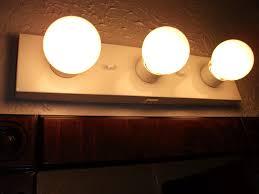 Costco Vanity Light Top 7 Extraordinary Costco Bathroom Light Fixtures For Design