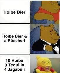 Markiert Meme Memes Lustig Lustige At De