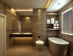 ideas for recessed lighting. Medium Size Of Bathroom Lighting:bathroom Recessed Lighting Led Vanity Lights Shower In Ideas For I