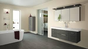 Badezimmer Fliesen Beige Weiß Moderne Badezimmer Grau Pinterest