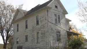 to kill a mockingbird boo radley house
