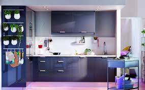 Ikea Kitchen Cabinet S Ikea Kitchen Cabinets Youtube