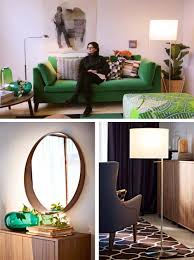 stockholm furniture ikea. Ikea Stockholm Furniture Lovely On Intended Znalezione Obrazy Dla Zapytania 9