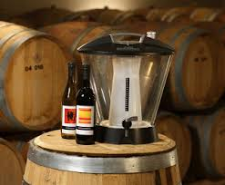 artful winemaker the perfect holiday gift for wine enter to win your very own