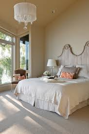 almond color paintThe Top 10 Colors You Should Paint Your Room This Spring  Porch